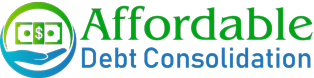Affordable_Debt_Care