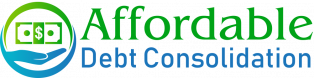Affordable_Debt_Care_Final-small